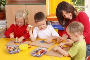 Auf Bewertungen achten bei Spielwaren und Kinderbüchern
