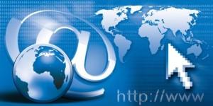 Hamburger Anwälte und Finanzberater online finden
