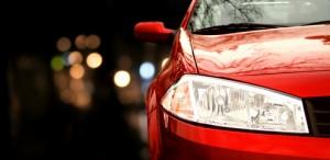 Wie gut sind die Jahreswagen von Renault?