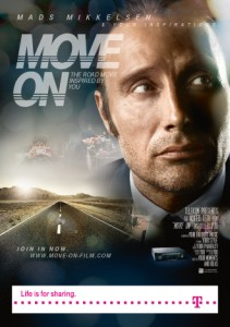 Move-on-roadmovie