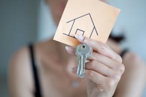 Tipps zum Hauskauf in Spanien