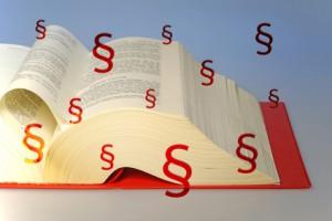 Buch Urheberrecht