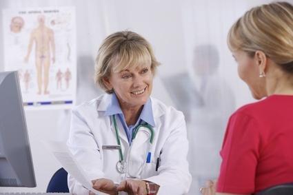 Hausarztmodell - Widerstände in Deutschland, in der Schweiz längst Praxis
