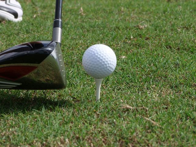Golfurlaub an der Adriaküste