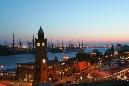 Hamburg auf eigene Faust entdecken