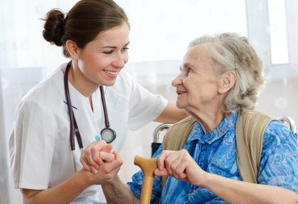 Für mehr Durchblick: Welche Pflegezusatzversicherungen gibt es?