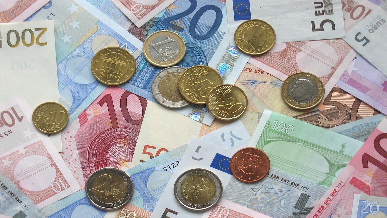 Anlagetipps: richtig agieren im Spannungsfeld zwischen Risiko und Rendite