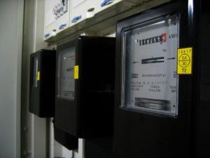 Energiesparen zu Hause ist doch ganz einfach