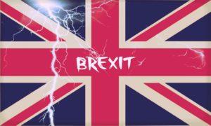 Brexit – Auswirkungen auf den Konsumenten