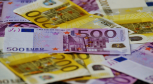 Tipps für die perfekte Finanzberatung