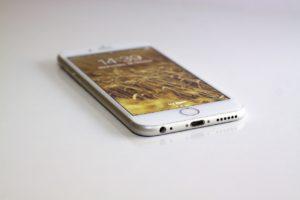 Welche Schäden deckt eine Handyversicherung?