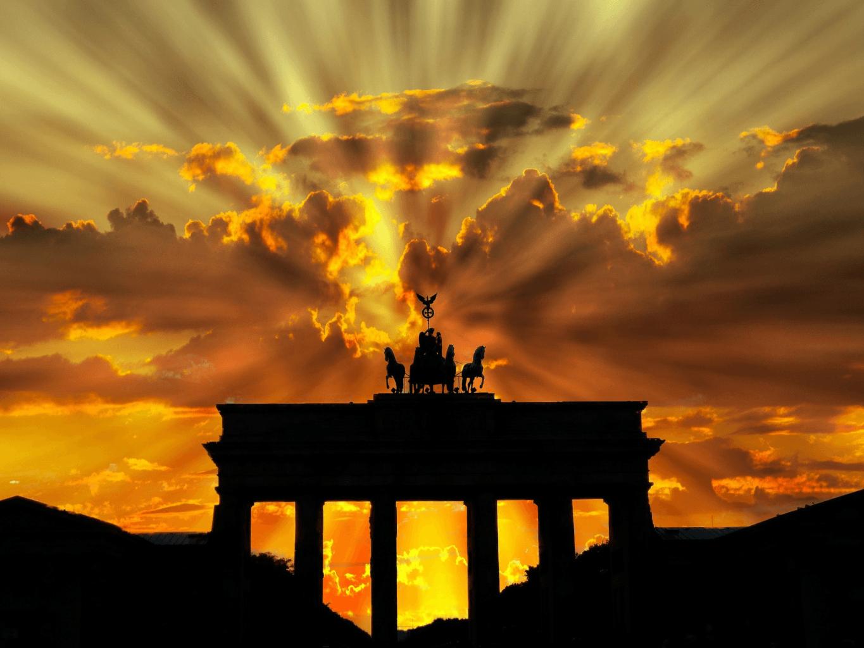 Urlaub im eigenen Land – Die schönsten Reiseziele Deutschlands