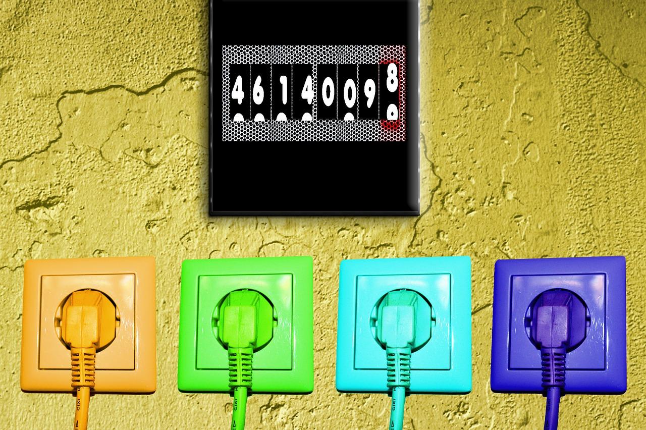 Den Stromanbieter nach einer Preiserhöhung wechseln