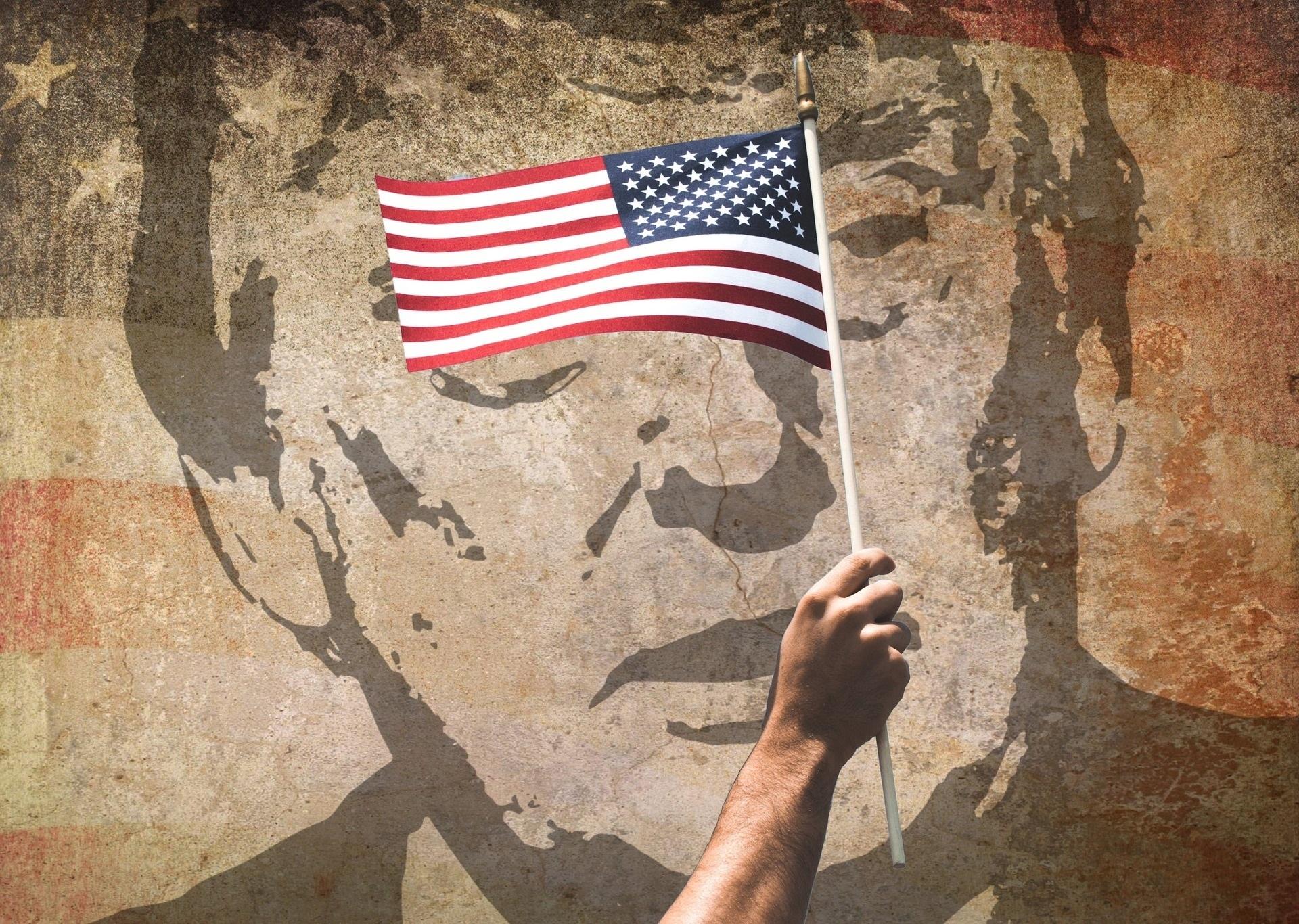 Wie sich die US-Wahl auf den europäischen Markt auswirkt