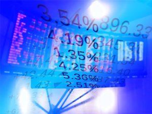 Aktienhandel am Beispiel der Google-Aktie