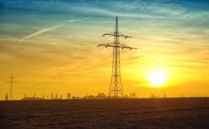 Vor – und Nachteile bei der freien Wahl des Stromanbieters
