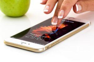 4 Tipps rund um den Handyvertrag: Von Kündigung bis Datenvolumen