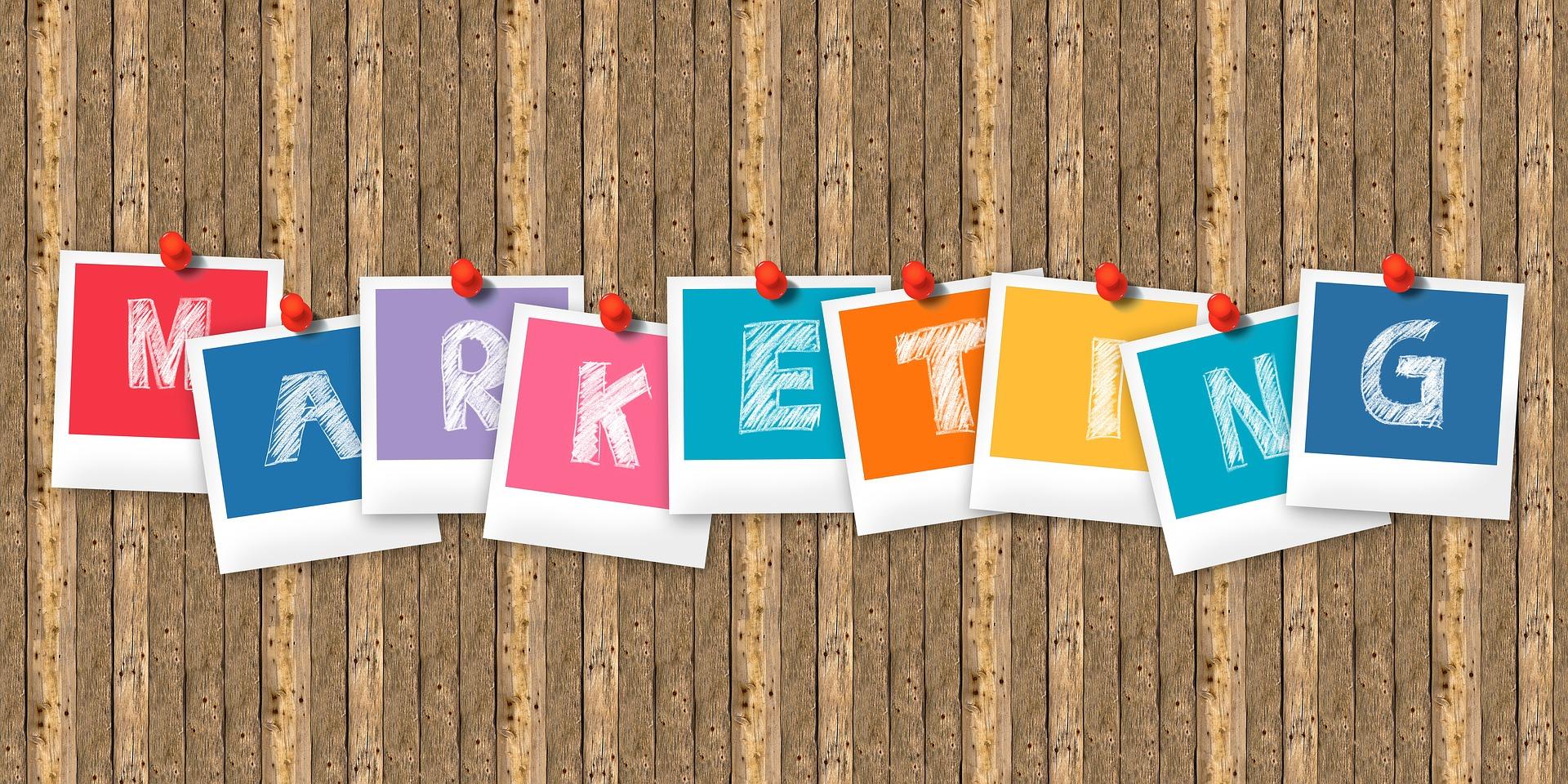 Marketingstrategien für Startups