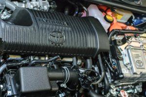 Ist das Hybridfahrzeug lediglich ein Umweltmythos oder doch das Auto der Zukunft?