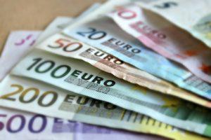 Was sind Minikredite und welche Vorteile bieten sie?