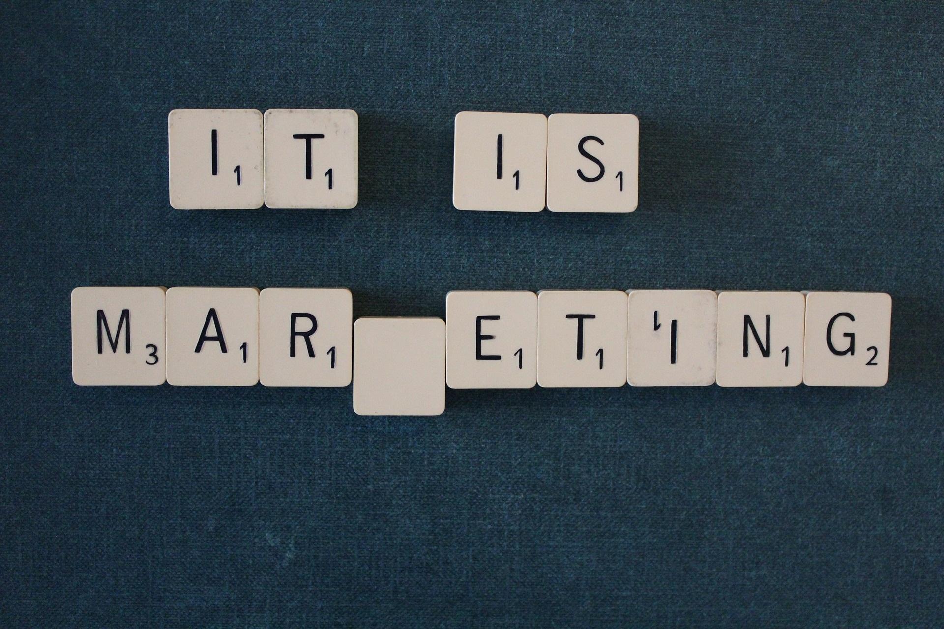 Marketing-Maßnahmen für Selbstständige