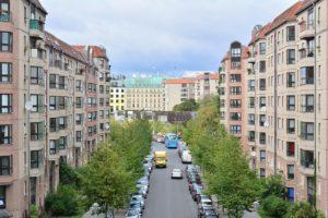 Immobilienmarkt Berlin – Der Wohnungskauf im Fokus