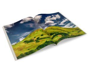 Broschüren als Marketingtool: Tipps für Unternehmer