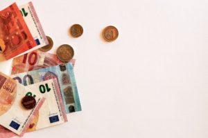 Mindestlohn: Welche Änderungen treten ab 2018 in Kraft?