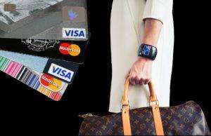 So finden Sie die passende Kreditkarte für sich!
