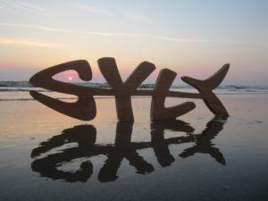 Sylt: Viel mehr als die Insel der Reichen und Schönen