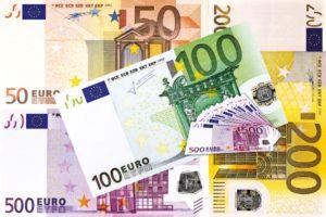 Vom Niedrigzins profitieren – warum es jetzt gerade lohnt, einen Kredit aufzunehmen