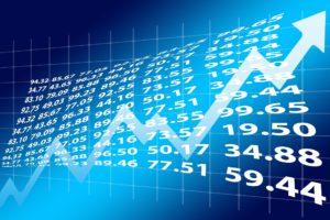 5 Tipps für die Auswahl des passenden Wertpapierbrokers