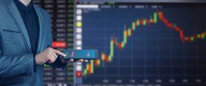Kryptowährungen oder Aktien – in welche Richtung schlägt das Pendel aus?