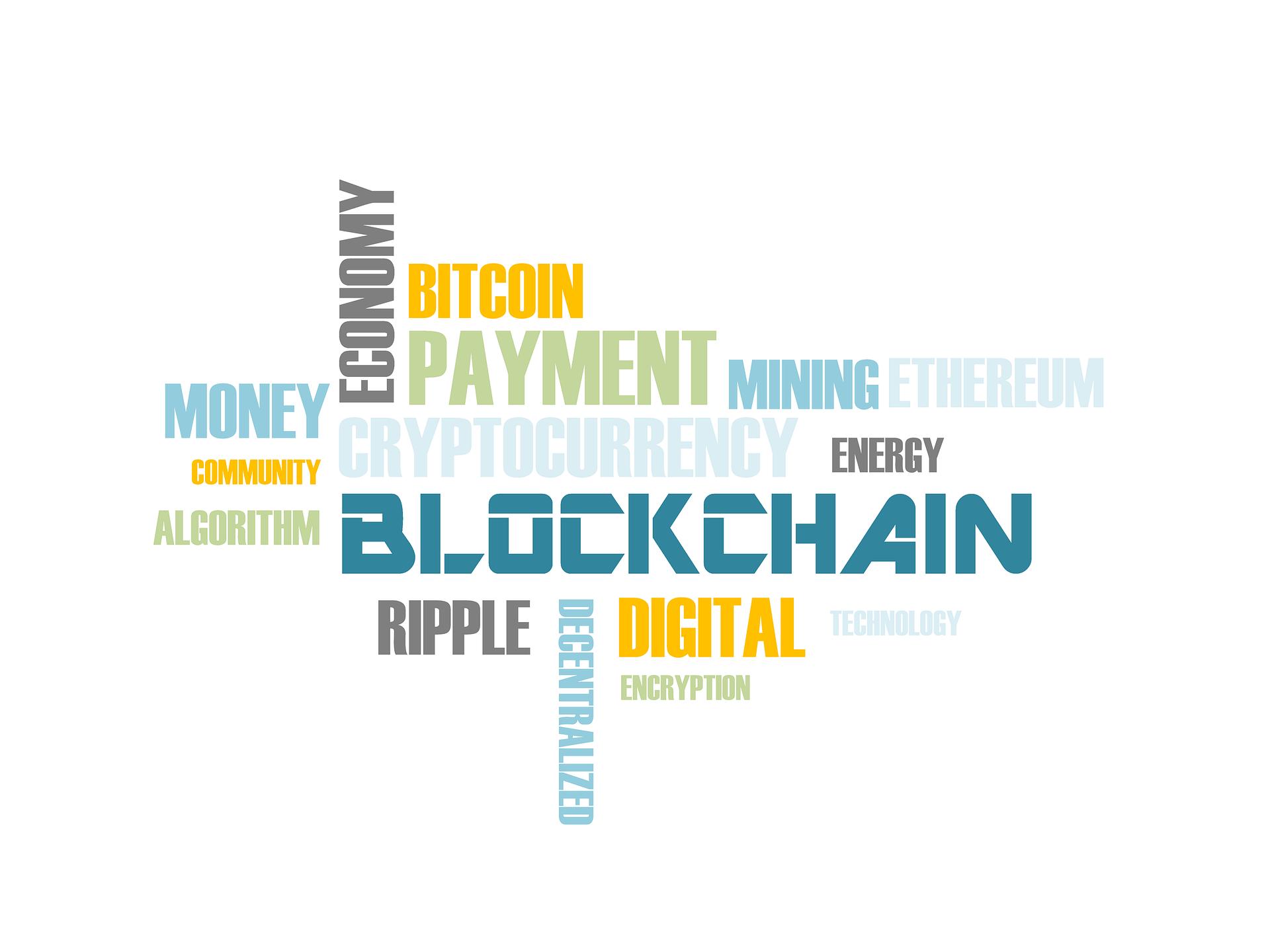 Kryptowährungen: Investieren und Geld verdienen - wie geht das?