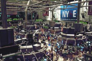 Indexfonds: Der einfache Weg, in Aktien zu investieren