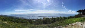 Mit Costa auf Kreuzfahrten Norwegen erkunden