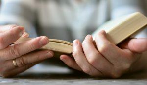 Sachbücher: Diese Ratgeber müssen Sie gelesen haben