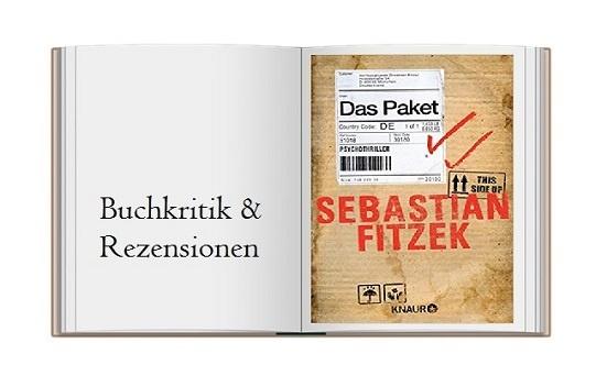Buchkritik-zu-Das-Paket