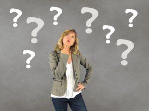"""Klartext: Was macht eine """"geringfügige Beschäftigung"""" zum Minijob?"""