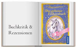 Sternenschweif Buchkritik