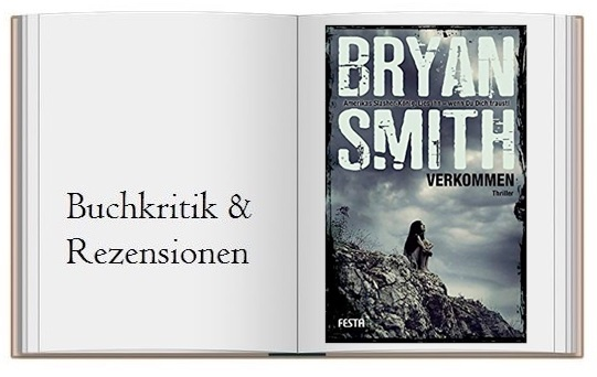 Verkommen Buchcover zur Kritik