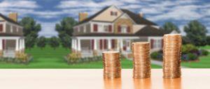 Immobilien als Kapitalanlage – Darauf sollten Sie achten