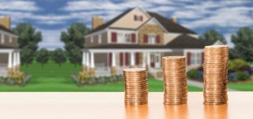 Immobilie zum Kauf