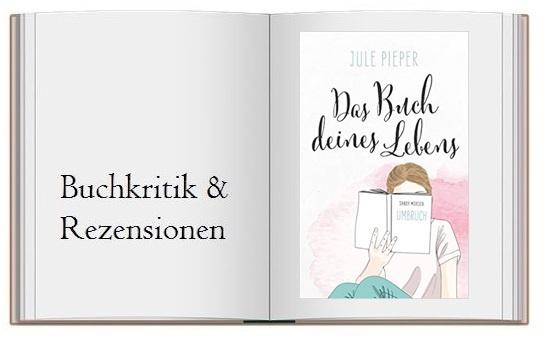 Cover zu Das Buch deines Lebens: Umbruch