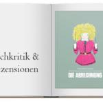 Kritik zu Struwwelpeter - Die Abrechnung Das Kinderbuch für Erwachsene
