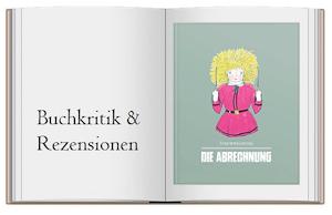 Struwwelpeter – Die Abrechnung: Das Kinderbuch für Erwachsene  von Johannes & Niklas Kizler