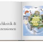 Lonely Planet Wann am besten wohin Deutschland: Der ultimative Reiseplaner für jeden Monat