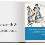 Cover zum Buch: Mehr als nur Soldatenkönig
