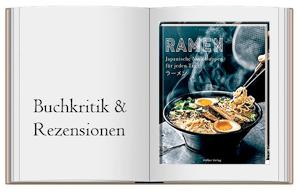Ramen – Japanische Nudelsuppen für jeden Tag von Tove Nilsson