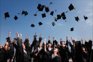 Arbeitsmarkt für Studenten: Corona hinterlässt deutliche Spuren